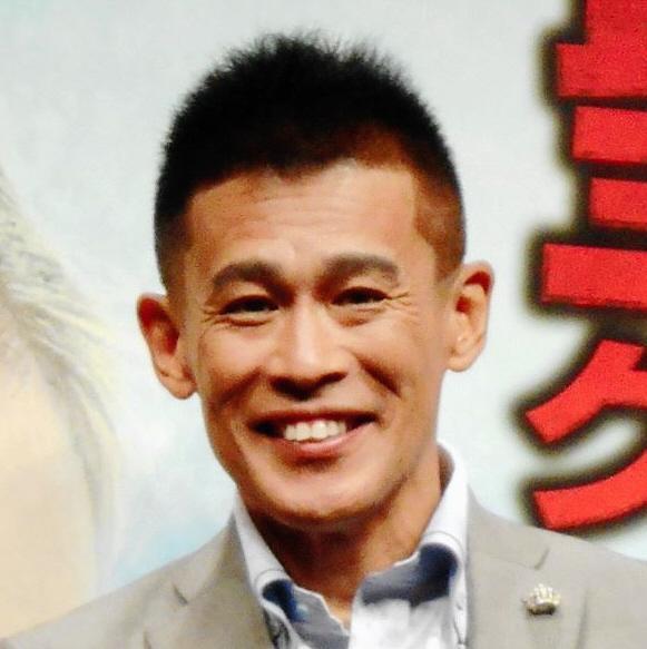 柳沢慎吾、大河セリフで「さらば」を「あばよ」に…でも「軽く却下 ...