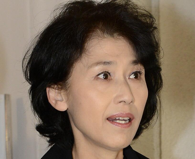 沢田亜矢子、極秘出産振り返り「人生隠し事は必ずバレる」と実感/芸能 ...