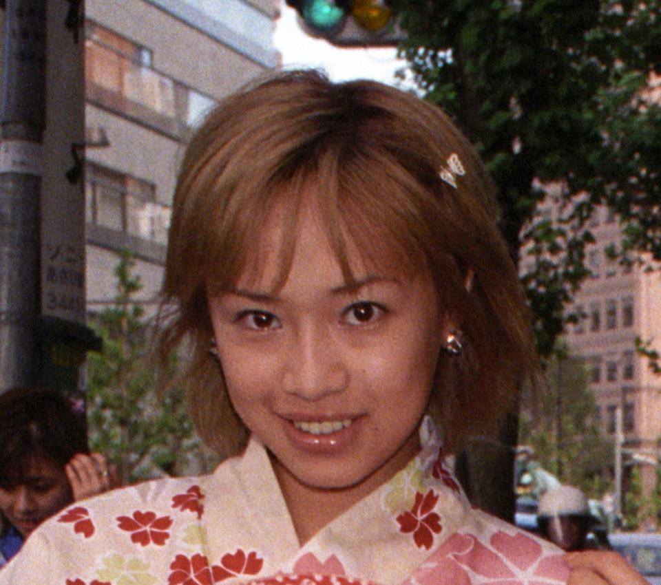 浅田好未の画像 p1_33