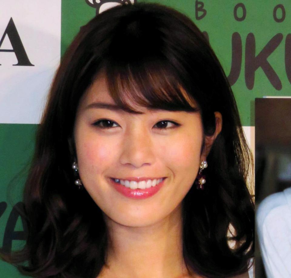 稲村 亜美 インスタ