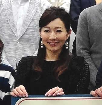カンテレ村西利恵アナが離婚 17...