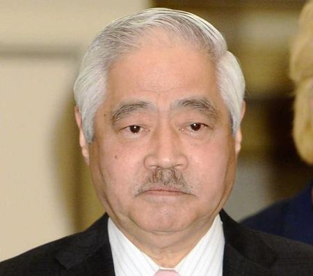 岸井成格さん死去、73歳 「サン...
