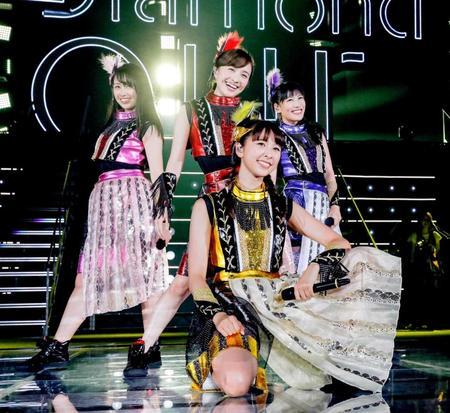 https://i.daily.jp/gossip/2018/05/24/Images/11286470.jpg