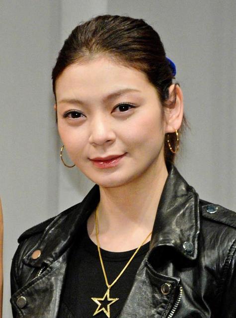 田畑智子の母「カボチャ」騒動に...