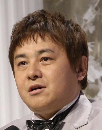 渡辺徹 NHKの怪奇現象を暴露「生...