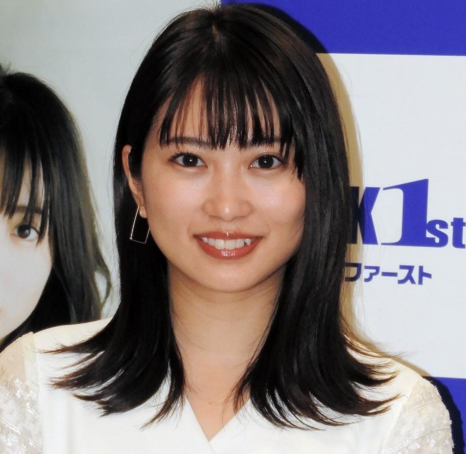 子供 志田 未来 志田未来結婚!過去に語っていた「子供は28歳までに産みたい」