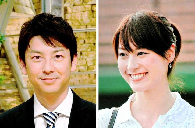 アナ ステーション 富川 報道 報ステから姿を消した富川アナと「賭けマージャン記者3人」の共通点 その行動は常識から外れていないか
