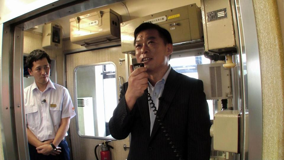 MBS馬野雅行アナ 西日本一鉄道に詳しいアナウンサーを自負…キセルの ...