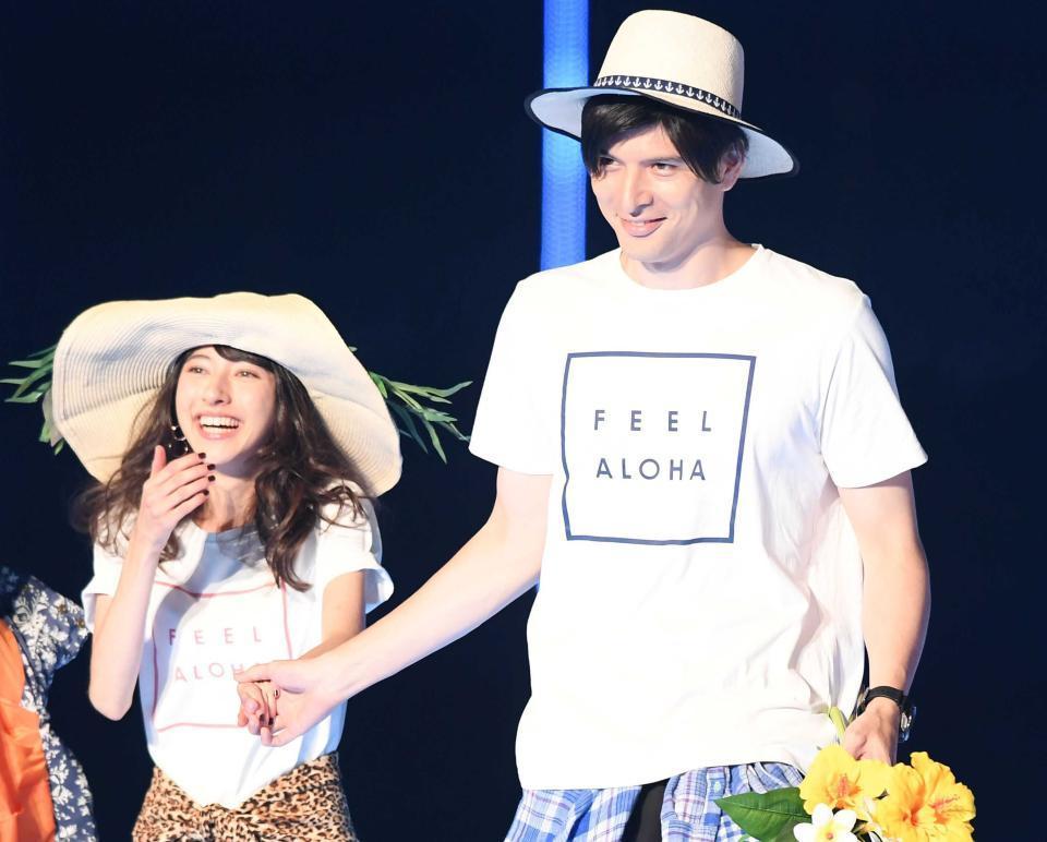 城田優の妹LINA 摂食障害とうつに悩んでいた、一時36キロに…TVで/芸能/デイリースポーツ online