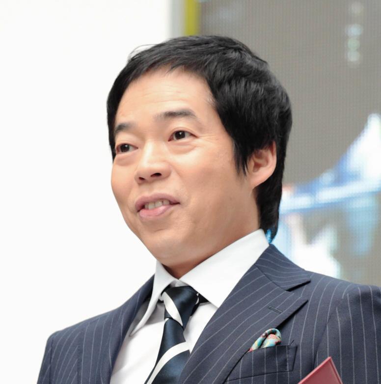 今田耕司の画像 p1_23