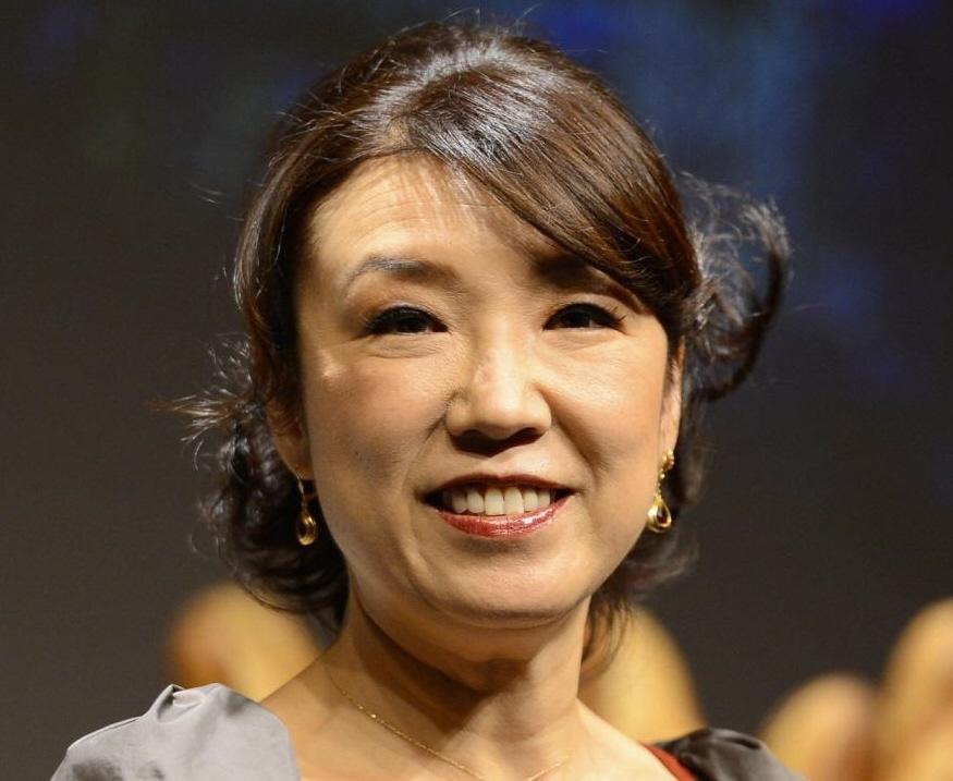 松任谷由実 紅白では名曲メドレー 視聴者から「私が好きなユーミンの歌」募集/芸能/デイリースポーツ Online