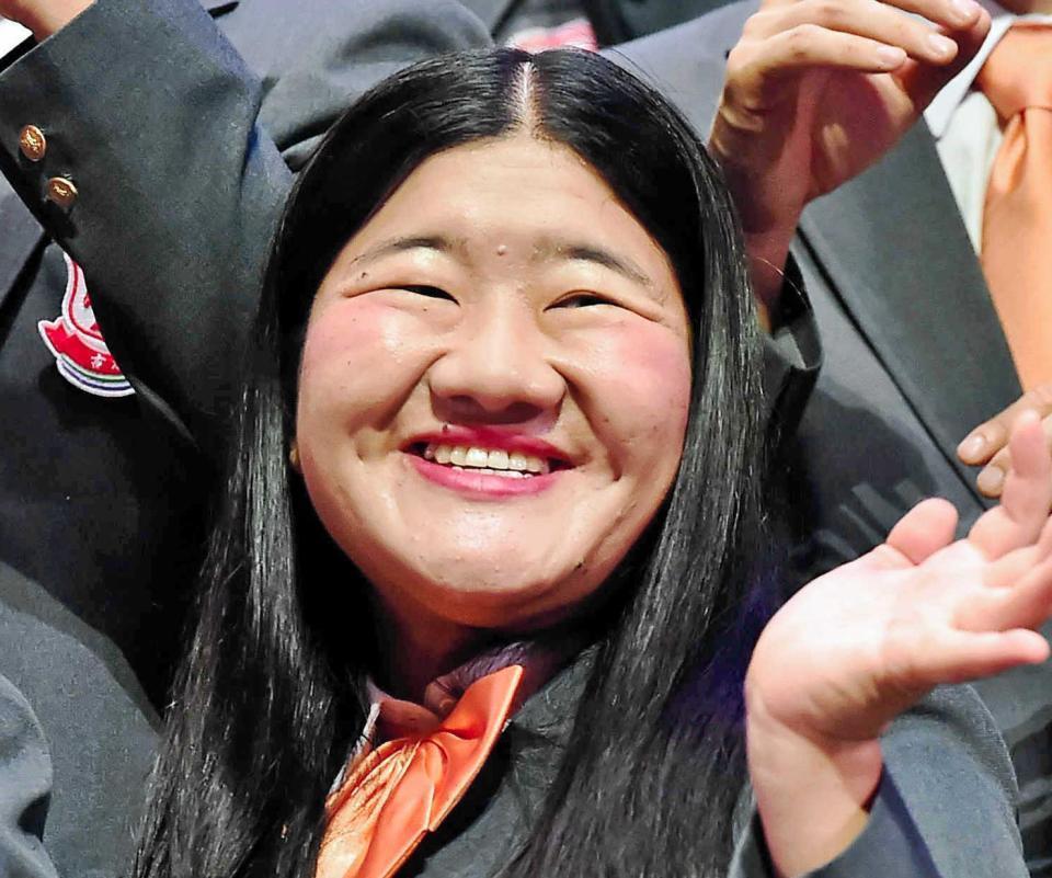 よしこ 肌 ルーヤ ガンバレ ガンバレルーヤよしこは手術前後で顔(画像)は変わったか比較してみた!