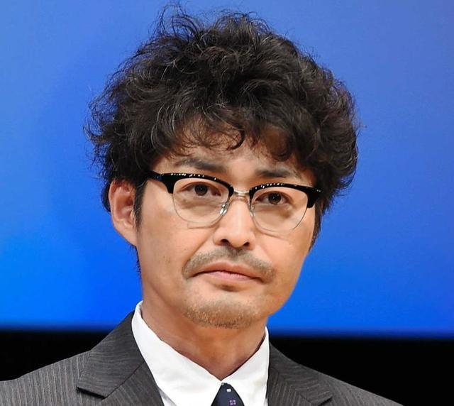安田顕、NHK生出演で「水曜どうでしょう」ファン心配の声「最後まで ...