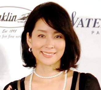 内田恭子の画像 p1_34