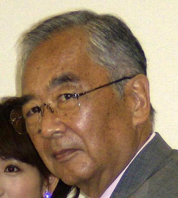 木村太郎氏、買うのをやめた品物を棚に戻すのは「店員の仕事」 スーパーで「別棚返却」問題に持論