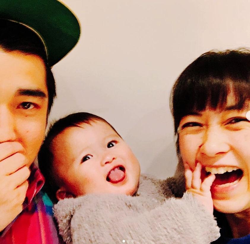 武内 由紀子 ブログ
