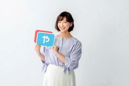 坂本七菜の画像 p1_10