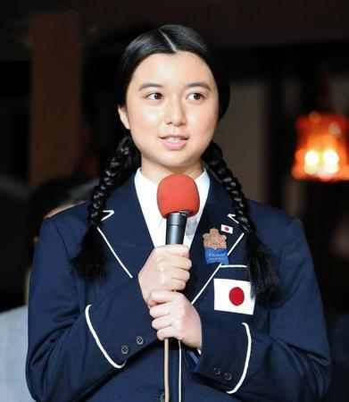 前畑秀子の画像 p1_32