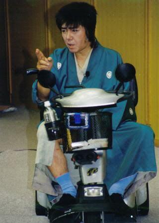 木村進さん死去 腎不全、68歳\u2026吉本新喜劇座長として寛平と時代築く