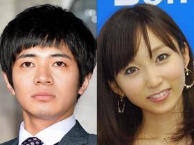 吉木りさが第1子妊娠 夫・和田正人もブログで報告…今秋出産予定/芸能 ...