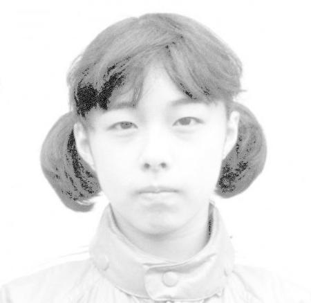 元体操の五輪代表・岡崎聡子容疑...