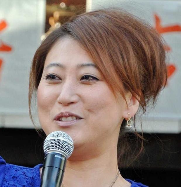 ギャラ 吉本