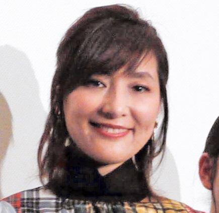 生田 智子 死亡 生田智子 - Wikipedia