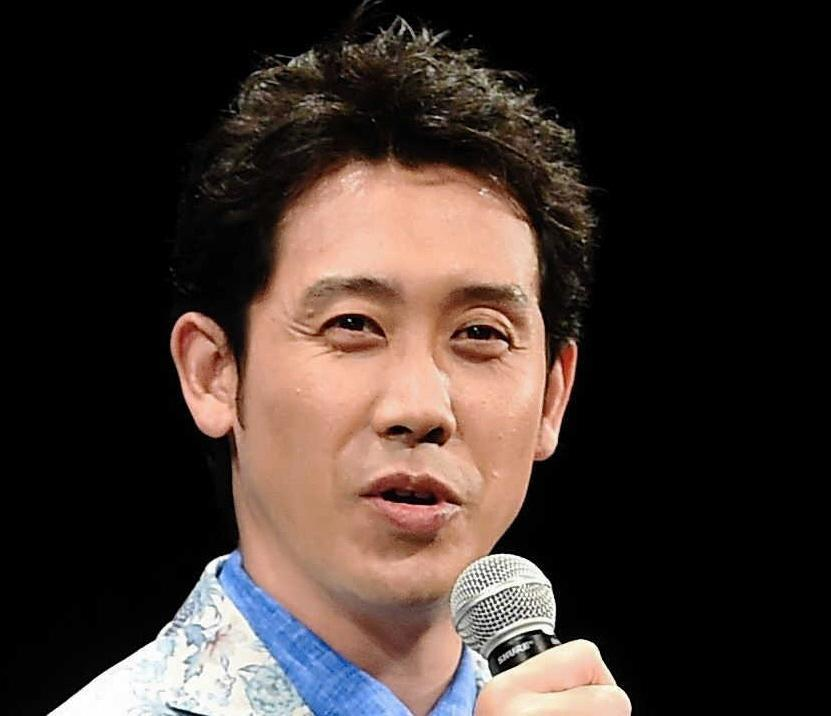 ノーサイド ゲーム 櫻井 翔