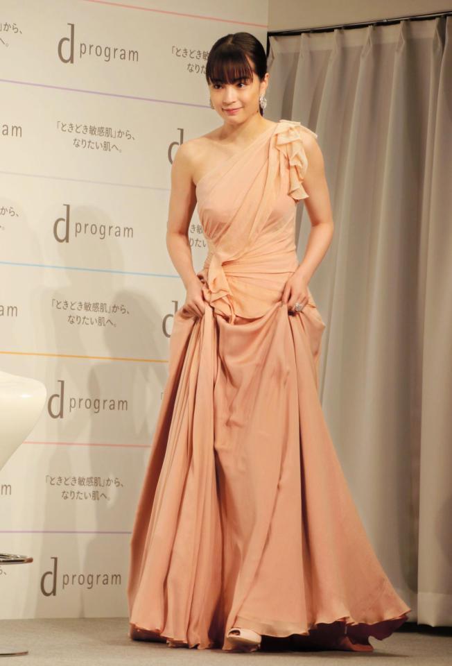 ドレス yoshiki 姫
