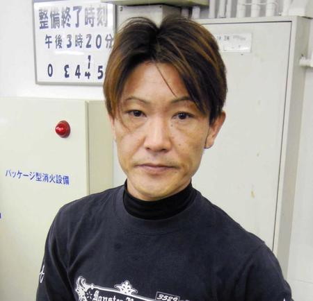 松本勝也の画像 p1_20