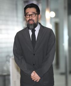 槇原 敬之 ゲイ