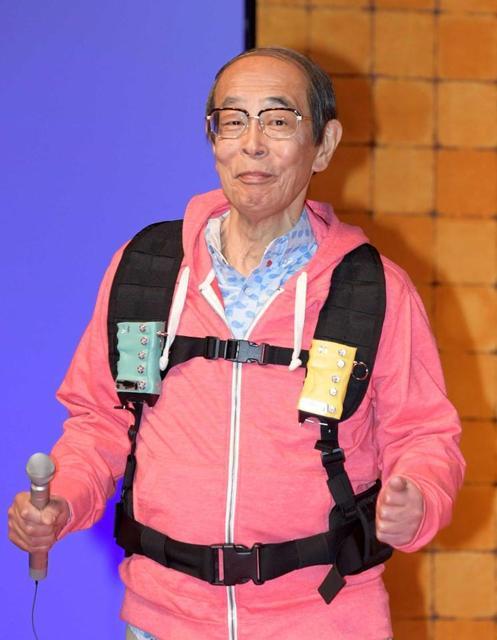 廣太郎 病気 志賀