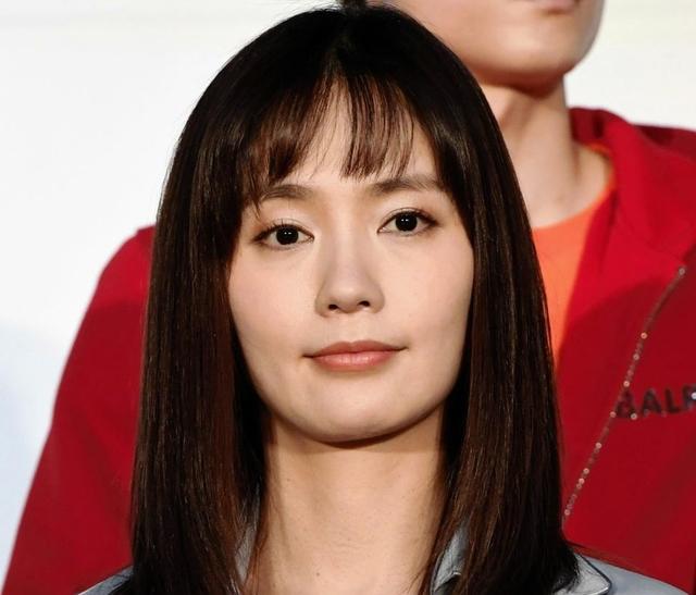 画像 中村 ゆり 【100画像】美人女優!中村ゆりの美人でかわいい高画質な画像・壁紙!