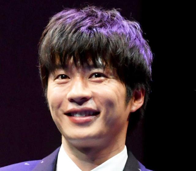 田中圭妻 田中圭が語った夫婦仲に「レスなんじゃないの?」と心配の声!