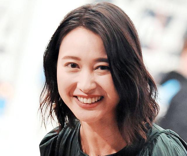 アナウンサー ニュース 小川 23