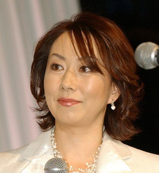 長野智子キャスター コロナに「打ち勝つ」とはどんな状況なのか…菅首相 ...