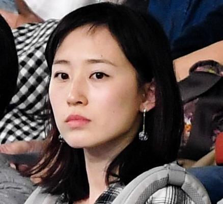 瀬戸大也の妻、優佳さん「寂しい悲しい」出演番組終了に「実家にいる間は毎日観ます」