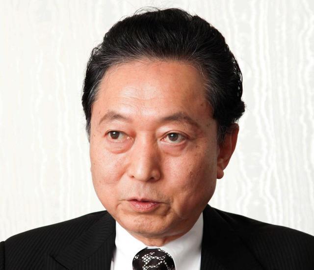 総理 長男 菅