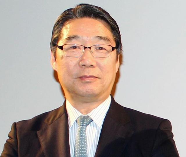 写真 息子 菅 首相
