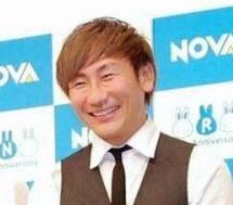 画像 菅 総理 長男