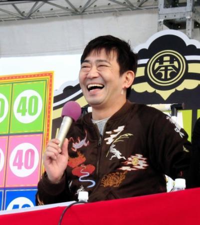 黒田有の画像 p1_27