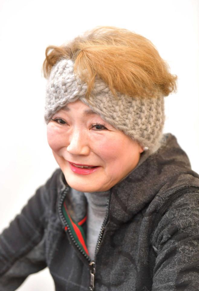 女優 歴代 吉本新喜劇
