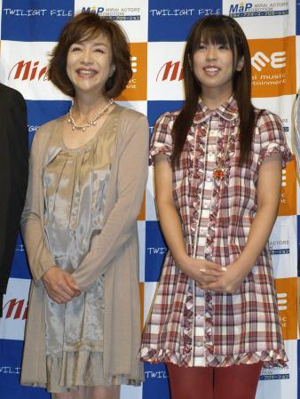 坂口良子さんが急逝、昨年8月に再婚も/芸能/デイリースポーツ online