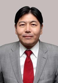 宮崎 タケシ