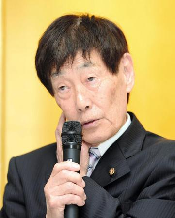 ボート】73歳の加藤峻二が引退/...