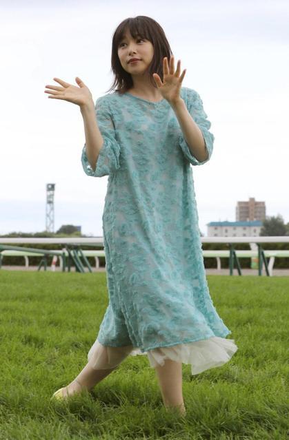 【函館記念】今週の競馬スレ【函館2歳S・中京記念】 YouTube動画>2本 ->画像>205枚