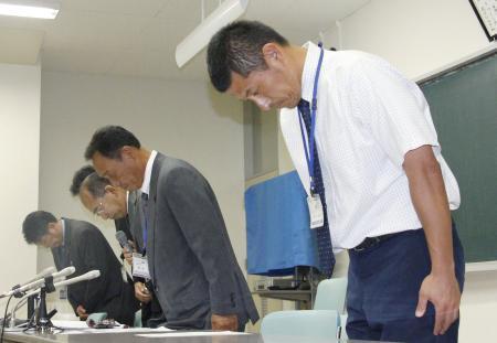 佐賀・龍谷高、準決勝辞退/高校野球/デイリースポーツ online