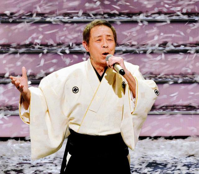 三郎 北島 北島三郎ファミリーコンサート2021|公演案内|福岡の演劇専用劇場 博多座