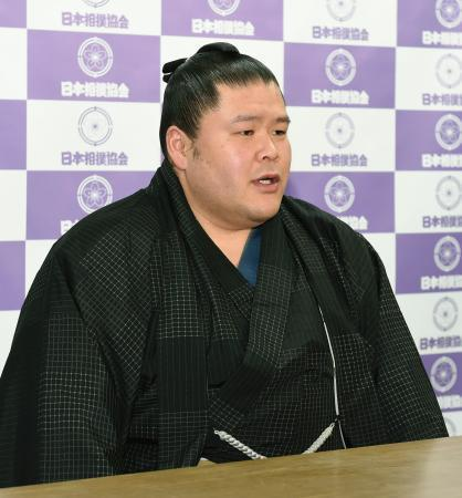 Images of 土佐豊 - JapaneseClass.jp