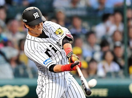 https://i.daily.jp/tigers/2017/05/16/Images/10193180.jpg